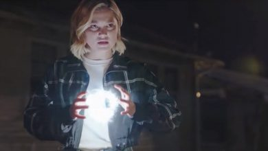 """Photo of Cloak & Dagger """"Shadow Selves"""" Review"""
