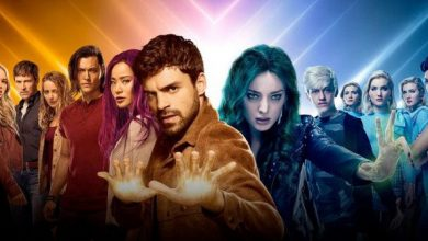 Photo of The Gifted Canceled By FOX After 2 Seasons