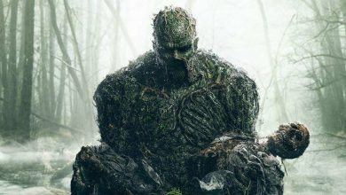 Photo of Swamp Thing Not Returning After Season 1