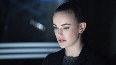 "Photo of Agents Of SHIELD ""New Life"" Review"