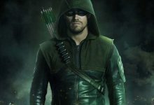 Photo of Arrow Seasons Ranked Worst to Best