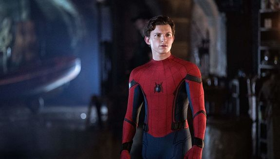 Photo of How Different Will Sony's Future Spider-Man Be?