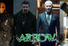 Photo of Arrow Main Villains Ranked Worst to Best