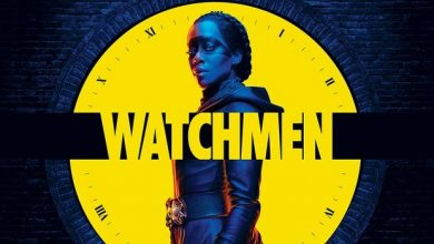 "Photo of Watchmen  ""It's Summer and We've Run Out of Ice"" Review"