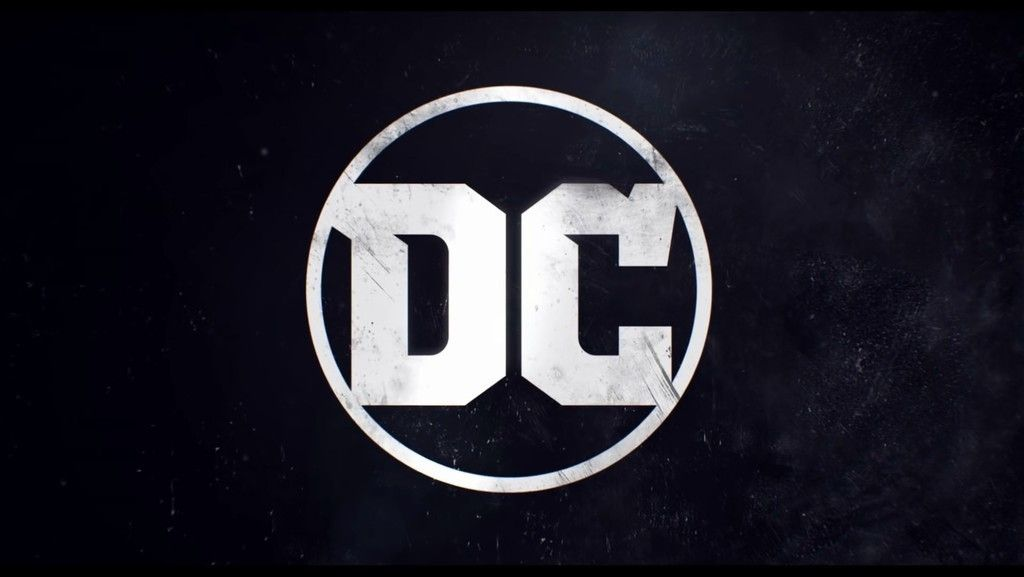 Photo of Which Confirmed DC Movies Are We Likely To Get?