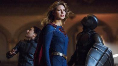 Photo of Should Season 5 Be Supergirl's Final Season?
