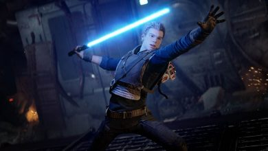 Photo of Star Wars Jedi: Fallen Order 30 Hour Review