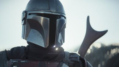 """Photo of The Mandalorian """"The Child"""" Review"""