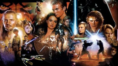 Photo of Should The Star Was Prequels Really Be Rebooted?