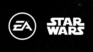 Photo of EA To Publish Two More Star Wars Games