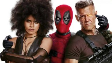 Photo of Ryan Reynolds Confirms Deadpool 3 In The Works