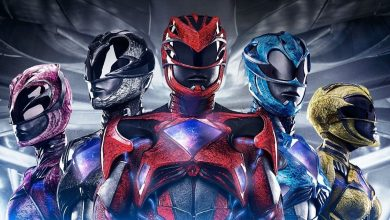Photo of Power Rangers To Be Rebooted Again