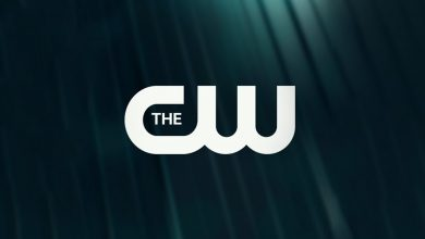 Photo of DC Shows Renewed Over At The CW