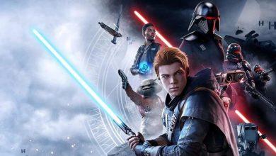 Photo of Star Wars Jedi: Fallen Order Needs New Game+