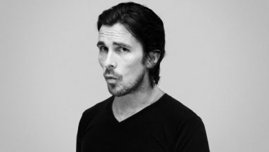 Photo of Christian Bale Reportedly In Talks To Join Thor: Love And Thunder
