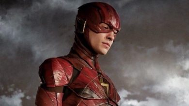 Photo of Andy Muschietti Has Revealed That The Flash Solo Movie Will Be A Flashpoint Story