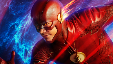 Photo of The Flash Seasons Ranked Worst To Best
