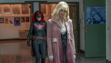"""Photo of Batwoman """"How Queer Is Everything Today!"""" Review"""