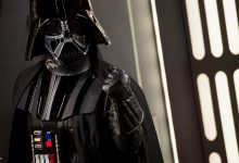 Photo of Top 5 Outstanding/Brutal Darth Vader Moments