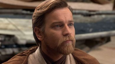 "Photo of ""Kenobi"" Series on Hold by Disney"