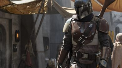 Photo of What I Would Like To See Happen In The Mandalorian Season 2