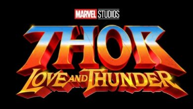Photo of Thor's Love And Thunder To Begin Filming This Summer