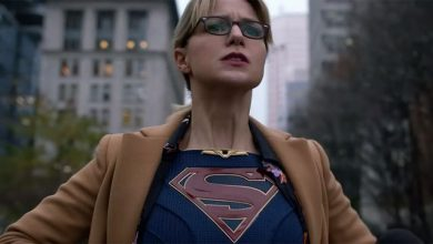 """Photo of Supergirl """"It's A Super Life"""" Review"""