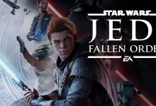 Photo of Star Wars Jedi: Fallen Order 2 – What We Would Love To See