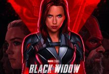 Photo of Could Disney Delay Black Widow Due To Coronavirus?