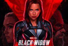 Photo of Could Disney Delay Black Widow Due To Coronavirus?
