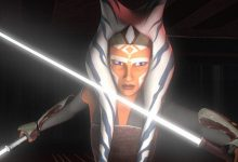 Photo of Mixed Response to Rosario Dawson Casting as Ahsoka Tano
