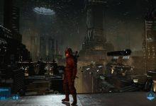 Photo of Star Wars: 1313 Leaked Screenshot Proves It Was A Boba Fett Game