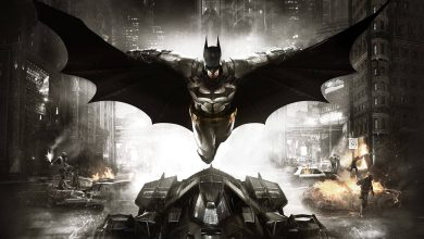 Photo of Rocksteady's Next Potential Batman Game – What We Would Love To See