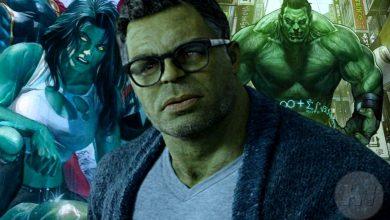 """Photo of Mark Ruffalo Has Signed on for """"She-Hulk"""" on Disney+"""