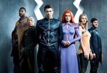 Photo of Should We Have Got A Second Season of Inhumans?