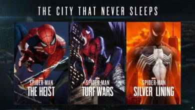 Photo of Why Spider-Man's DLC Was Disappointing