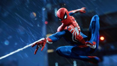 Photo of Spider-Man Sequel (PS4) – What We Would Love To See