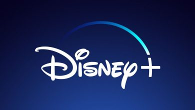 Photo of Disney+ Launches In The UK