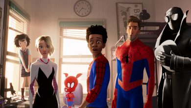 """Photo of Why """"Into the Spider-Verse"""" Is One of the Better Spider-Man Movies"""
