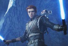 Photo of 5 Reasons Why Star Wars Jedi: Fallen Order Needs DLC