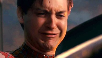 Photo of Why I Disliked The Tobey Maguire Spider-Man Movies – Unpopular Opinions #3