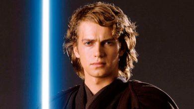 Photo of Hayden Christensen Was A Great Anakin Skywalker – Unpopular Opinions #6