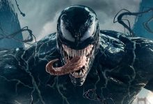 Photo of Venom 2 Delayed & Title Confirmed – Let There Be Carnage