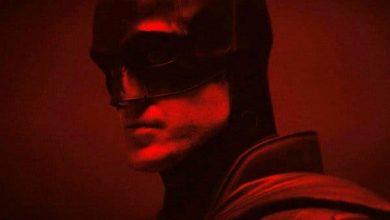 "Photo of Should DC/Warner Bro's Connect Robert Pattinson's ""Batman"" to the DCEU?"
