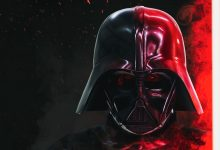 Photo of Why Darth Vader Needs A Stand-Alone Movie
