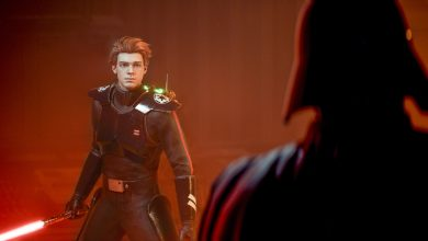 Photo of Star Wars Jedi: Fallen Order New DLC Content – Quick Review