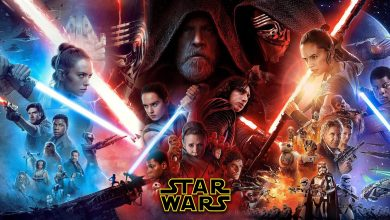 Photo of The Star Wars Sequels Were Actually Good – Unpopular Opinions #10