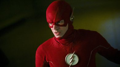 Photo of The Flash Season 6 Review