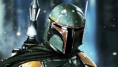 Photo of Boba Fett Will Reportedly Appear in The Mandalorian Season 2