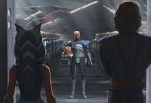 Photo of Star Wars The Clone Wars Season 7 Review